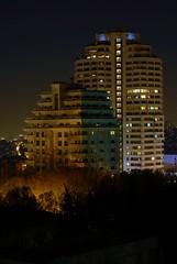 My Home's View(Tehran,Farmanieh) (Amir Maljai( )) Tags: nikon iran d200 tehran  nikond200  uaephotographer iranianphotographer maljai farmanieh   uaephotography dubaiphotographer dubaiphotography   persianphotographer persianphotography iranianphotography