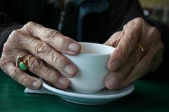 grandma_hands