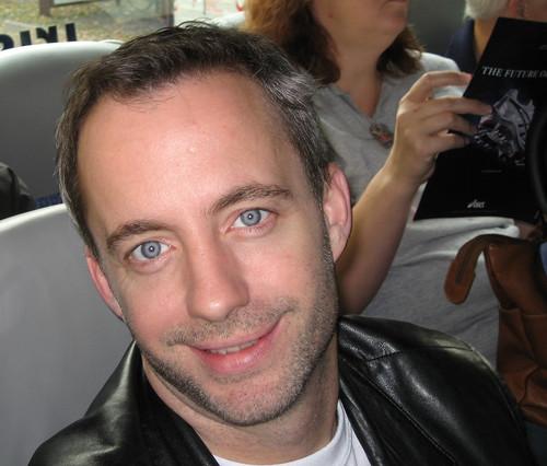 John McCalla