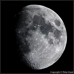 The+Crow+%26+The+Moon+%5BExplored%5D