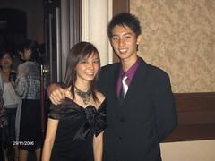 ProM =) 044 (jeffrey_qlx) Tags: night prom lyn sok