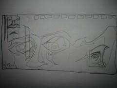 IMG_3613 (olomachad1) Tags: graffiti arabic molo olomachad1 olom olomachad sayme