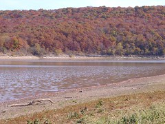 Carters Landing e (Snapshots by JD) Tags: oklahoma dickey westville