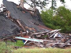 IMG_5161 (viaKendra) Tags: katrina destruction neworleans ninthward
