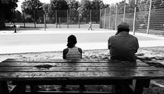 sportistmord (Feroswelt) Tags: sport ist mord shadow sun light summer memories