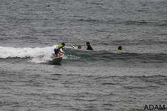 rc00010 (bali surfing camp) Tags: surfing bali surfreport surfguiding gegerleft 09122016