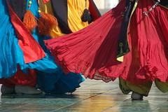 Belly Dancers minus the bellies (TXAlleKat) Tags: d50 explore rie statefairoftexas interestingness296 i500 txallekat