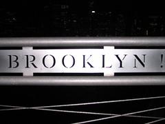 Brooklyn Ice Cream Factory (Beauty Playin 'Eh) Tags: nyc newyorkcity brooklyn manhattan brooklynbridge christmasdecoration christmasinthecity brooklynicecreamfactory