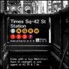 Times Square Subway by andy in nyc, on Flickr