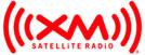 Mobile XM