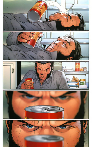 Astonishing X-men 17