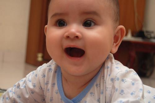 Newly Born Baby Girl Images Baby New Newborn Born Girl