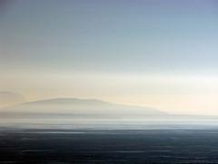 Lausanne, Switzerland le lac de Genève. (jeanmichelchuiche) Tags: sky lake nature landscape switzerland geneva lac lausanne voirons genève salève