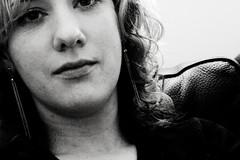 Linda (C) 2007