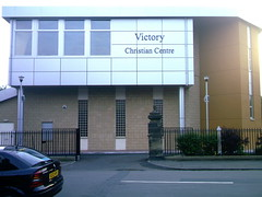 Victory Church Govan, Glasgow, Scotland ( Jimmy MacDonald ) Tags: god glasgow churches center victory christian baptism pastor strathclyde govan pentecostal aog assemblies glaschu charismatic victorychurch victorychristiancenter jimmymacdonaldswebsite alexgilles baileaghobhainn siorrachdsrathchluaidh strathclydeshire srathchluaidh