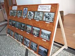 City Hall, Medgidia, Romania (yeahright1980) Tags: city hall cityhall romania primarie roemenie medgidia