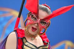 891_47eb061ad4 USJ S#21107C (frankkrenz) Tags: cirque sorciere frankkrenz usj06 httpzz1zzhpinfoseekcojpindexhtml frankkrenzcirquemoris incmarkfishercostumehalloweenosakajapan morisinc