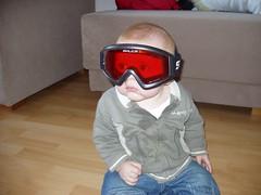 6.10.2006 (sanderrooman) Tags: child sander titt rooman