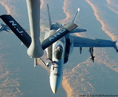 McDonnell Douglas F/A-18C Hornet -- VFA-131 'Wildcats' - NAS Oceana, VA (One Mile High Photography) Tags: airplane aviation planes usnavy allrightsreserved 1000views planespotting militaryaircraft sonydscp10 jetaircraft aviationphotography modernaircraft militaryfighteraircraft coloradophotographer adobephotoshopelements30 mcdonnelldouglasfa18abcdhornet coloradoshooter onemilehighphotography wwwomhphotoscom 2013louisdepaemelaere