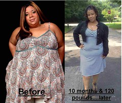 before (Ms. Franca) Tags: loss after diet weightloss weight beforeafter plussizemodel francaufot addsfranca