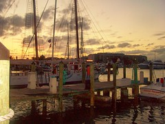Historic Key West Seaport (lynnmohd2) Tags: historic keywest seaport