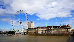 london eye-sep06 (Mike Rodriquez) Tags: luminosity