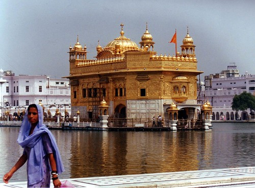 golden temple amritsar images. Amritsar The Golden Temple