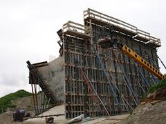 Bridge 2b (jeroen_bennink) Tags: bridge construction jeroen zoetermeer brug aanbouw bennink jeroenbennink