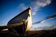 boat and rope (shoothead) Tags: sky topv111 boat topv555 topv333 maine perspective rope 14mmf28 topv777 upshot nikond200 topvaa shoothead potwkkc10 utatathursdaywalk28 thisisthebestboatshotigot