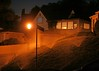 Lawn Geysers (Brett A. Fernau) Tags: california night dark evening losangeles availablelight silverlake cdrxt deadeyebart brettfernau utatathursdaywalk28