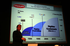 bbs2006-028.jpg (John Battelle @ Blog Business...