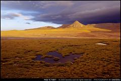 06-385_16 (daviddu*) Tags: landscape tibet eos1v kodakvs 20060915 rideday9