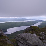 Ben Hope - view from the top 5 thumbnail