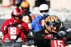 Kuwait 25 Hours Karting race (Ammar Alothman) Tags: show holiday cars sports sport race canon flickr gulf action 2006 kart kuwait redbull kuwaitcity kw q8 30d  canon30d kartrace  3mmar  kuwait25hourskartingrace kuwaitvoluntaryworkcenter