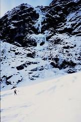 Unclimbed Ice/Mixed Route (Dru!) Tags: usa ice frozen waterfall washington scary mixed route alpine impressive tomyhoi subalpine stemalot unclimbed iceclimb tamihicreek crossborder
