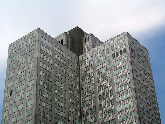 Three Gateway Center, Pittsburgh