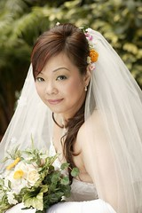 My Bride (`Mark&Manna Photography) Tags: beautiful lovely prettywoman asianbeauty marknmanna thebiggestgroup tbgc16