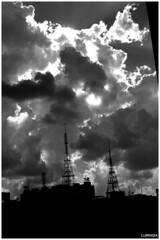 Paulista - by Luringa