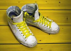 200611091742DSC_8241.jpg (Steen.L.Larsen) Tags: sneakers nike explore d2h 35mmf2d interestingness379 i500 nikonstunninggallery explore9nov06