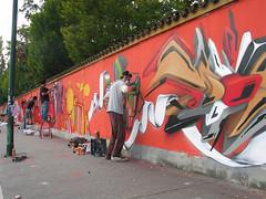 zork (mrTosh) Tags: roma writing torino graffiti italia tosh zork streetattitudes graffitiitalia graffitiroma