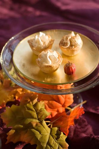 pumpkin-drink-1-063010-JPG-sm-sRGB
