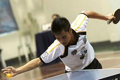 Haduken! (Lito Inso) Tags: canon table eos 350d tennis cebu sugbo 28 hua ping pong ching 70200 fireball pinoy cebusugbo