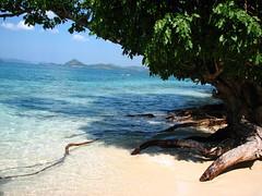 Picture 078 (mheekeow) Tags: island kham