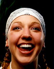 Smile (dk_bohn) Tags: portrait canada david girl smile <b>victoria bohn</b> db - 297183312_b4b919b5bc_m