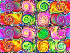 Psychedelic spirals - spirales psychdlique - Psychedelische Spiralen (Marco Braun) Tags: colors spiral colorado colorful colours catchycolours spirals couleurs vivid colored colourful psychedelic coloured espiral farbig catchycolour multicolor bunt spiraal spirale colorido versicolor psychdlique psychedelisch multicolore mehrfarbig variopinto spiralen supercolored renkli spirali bigarr multichrome vielfarbig couleures bariol colourartaward artlegacy multkolora  demuchoscolores helica technicolorabstractart