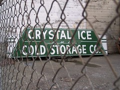 20061112 Crystal Ice