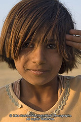 IN-RAJ-1954 (MountainWorld) Tags: world 2005 sunset portrait people india cute beautiful beauty smile smiling vertical proud self person evening asia day image time dusk indian salute stock culture wave pride