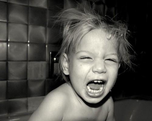 Grrr, oatmeal troll!