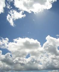 dbg sky 023