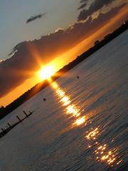 .....::::::. sunset .::::.....